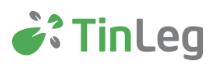 TinLeg