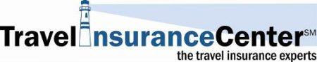 TravelInsuranceCenter