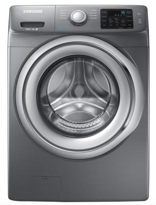 best-buy-appliance