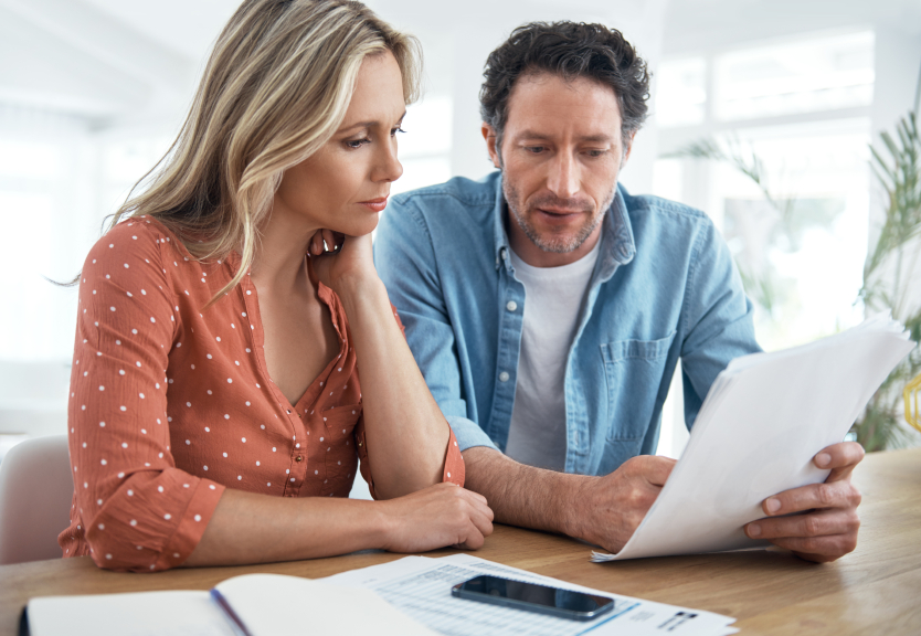 Best Free Hookup Websites 2018 Tax Estimator