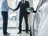 Car-Buying Services: Skip the Dealership Stress