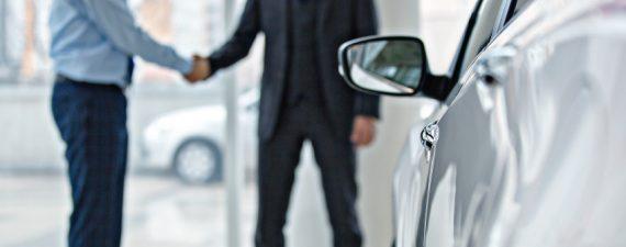 Car Buying Services Skip The Dealership Stress Nerdwallet