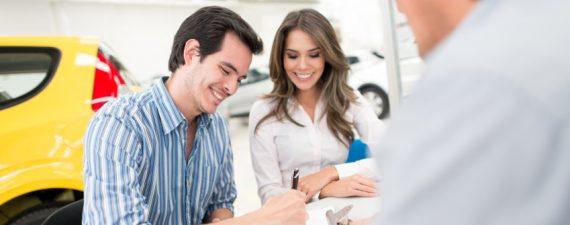 Cash advance cash advance loans emergency loans picture 4