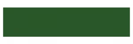 ci-logo(600x200)