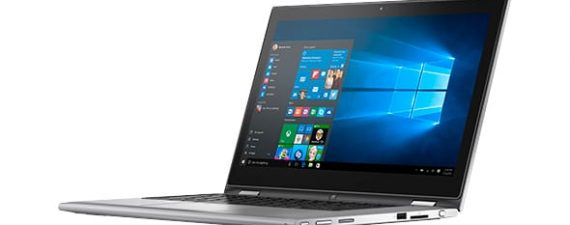 Save up to $200 on PCs at Microsoft Store