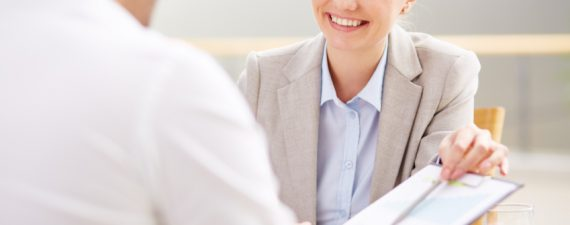 Evaluating a Financial Advisor's Qualifications