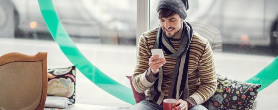 7 Ways to Lower Your Cell Phone Bill - NerdWallet