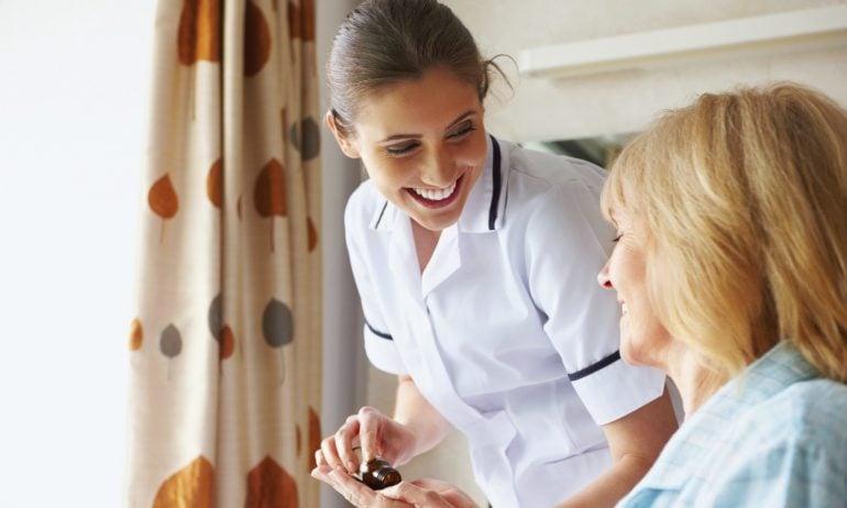 When 'Hybrid' Long Term Care Insurance Makes Sense