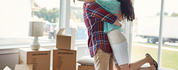 How to Bounce Back After Foreclosure