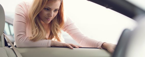 how to choose a good lease car nerdwallet