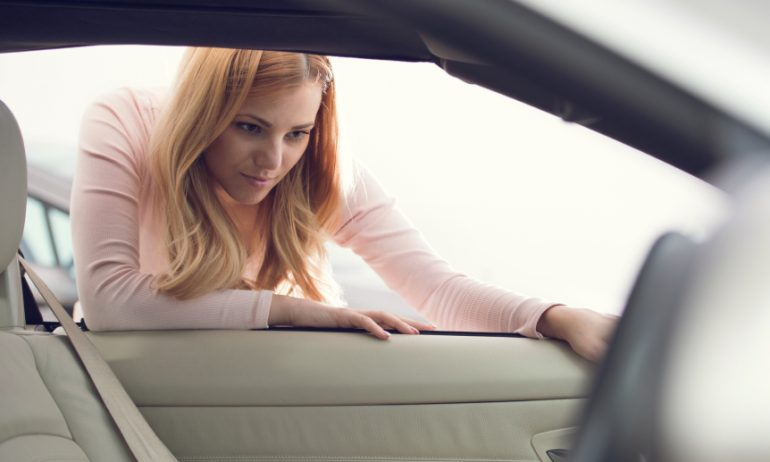 How to Choose a Good Lease Car