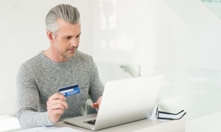 AmEx Blue Cash Cards Offer Newcomers 10% Back at Amazon