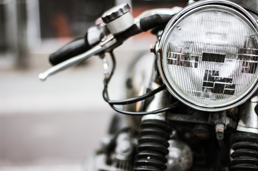 A Complete Guide to Motorcycle Insurance - NerdWallet