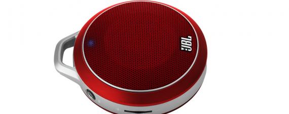 jbl-microwireless-speaker