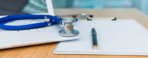 Request Your Medical Records Before You Pay That Hospital Bill