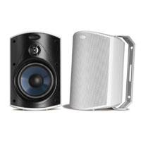 1-Polk-Audio-Atrium-4-Outdoor-Speakers_sq200