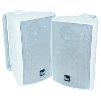 3-Dual-Electronics-LU43PW-Indoor_Outdoor-Speakers_sq200
