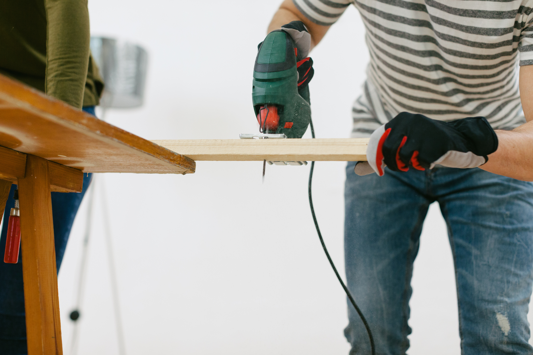 home renovation trends to guide your budget nerdwallet