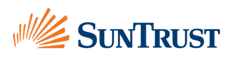 SunTrust Private Student Loan Review