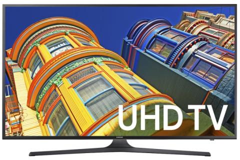 best-buy-tv