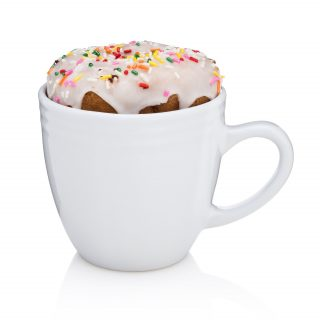 donut-mug