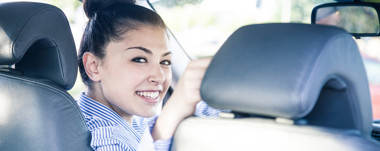 Estimate My Car Payment >> How To Buy A New Car Nerdwallet