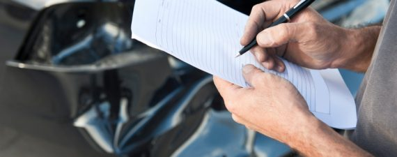 What vehicle owners need to know about car sharing insurance