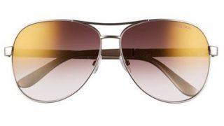 jimmy-choo-sunglasses