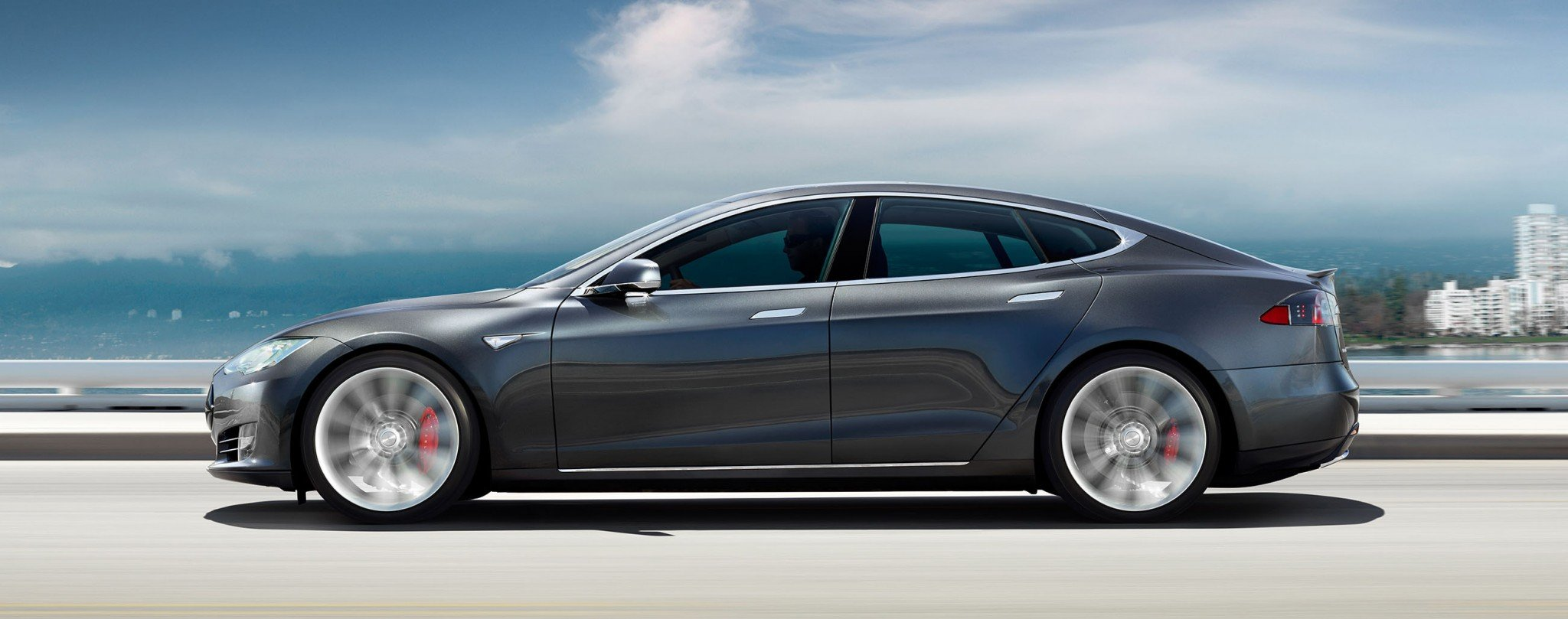 What Does A Tesla Really Cost