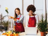 mompreneurs-best-small-businesses-moms