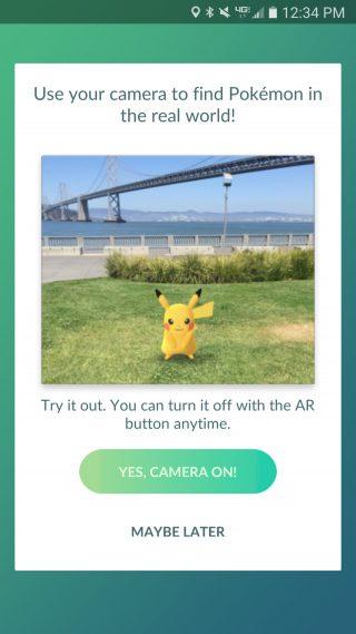 pokemon-go-startup-screen