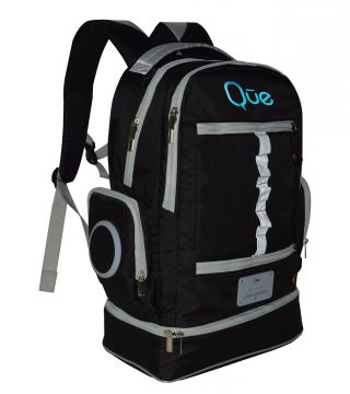 powerbag-backpack