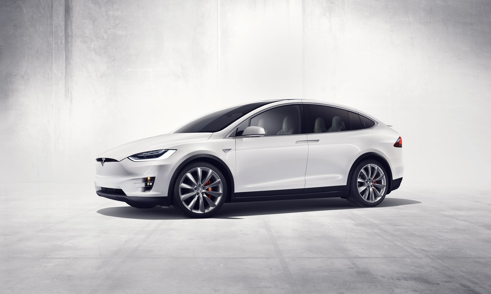 What Makes A Tesla Special These 10 Things For Starters Nerdwallet