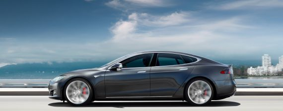 how-to-buy-a-tesla