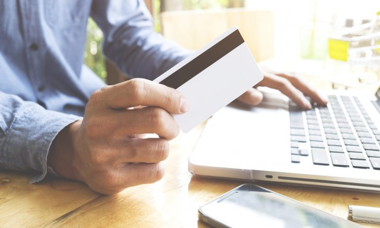 NerdWallet's Best Credit Card Tips for August 2016