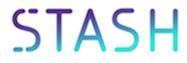 stash-logo-10