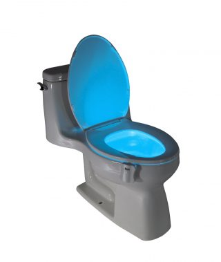 toilet-nightlight