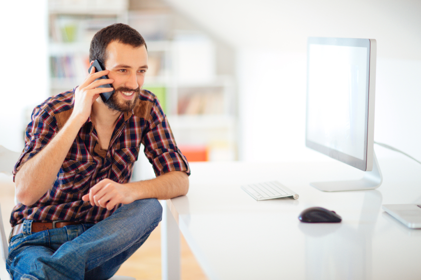 what wi fi calling is and how it can save you money nerdwallet