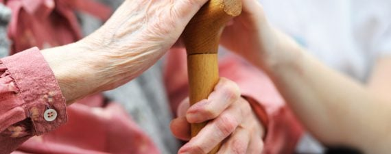 Why Most People Need Some Long-Term Care Insurance