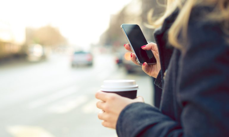 10 Top Car-Buying Apps