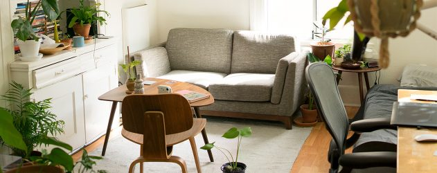 7 Tips for Getting an Apartment Without Credit - NerdWallet