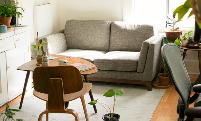 7 Tips For Getting An Apartment Without Credit Nerdwallet