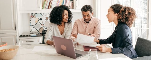 What Landlords Really Look For in a Credit Check - NerdWallet