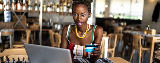 How To Unfreeze Your Credit Nerdwallet