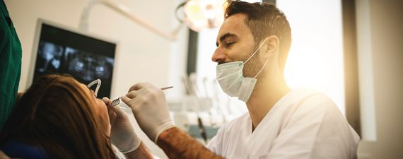 Dental Insurance Benefits, Costs and Alternatives
