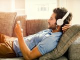 The Best Music Streaming Apps