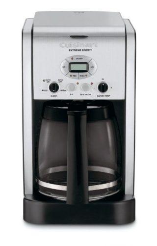 cuisinart-dcc-2650
