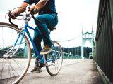 drivers-cyclists-bike-rage