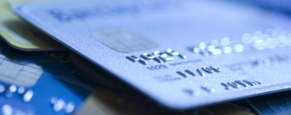The Big Problem With Most Unsecured Subprime Credit Cards