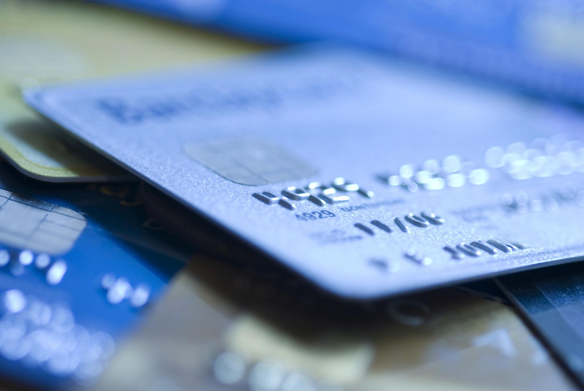 The Big Problem With Easy-to-Get Subprime Credit Cards - NerdWallet